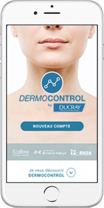 nos-outils-dermocontrol-ducray-asso-eczema-150x300