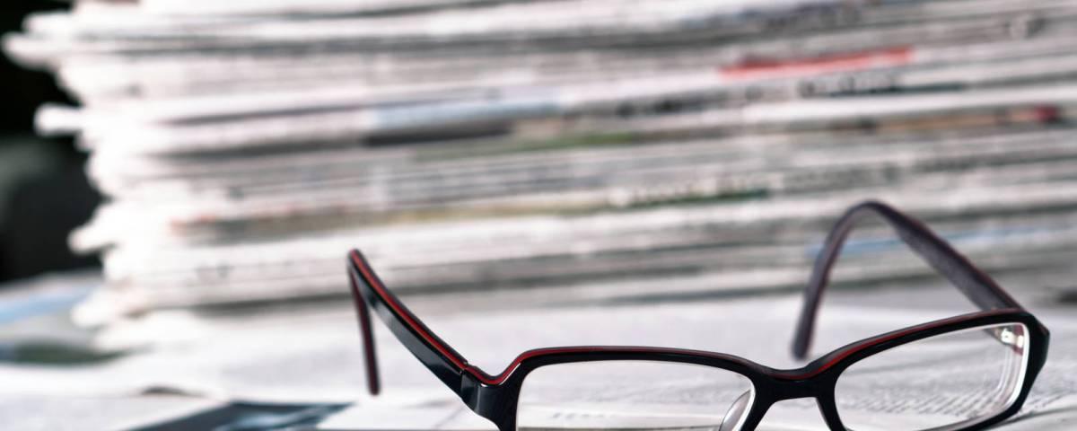 Avoir un eczéma de contact avec ses lunettes - Association Eczema ac5924a2abd5