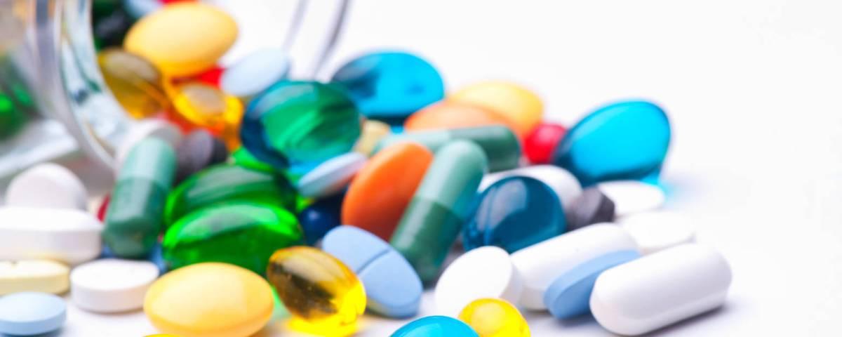 nouveaux traitements de la dermatite atopique