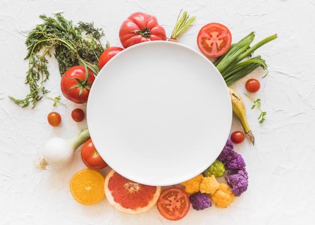 nutrition et eczéma