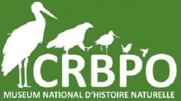Logo CRBPO