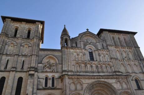 Abbaye Sainte-Croix