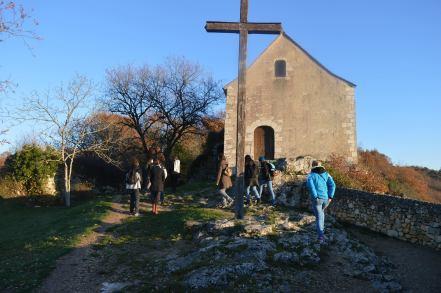 la-chapelle-st-pierre-a-angles