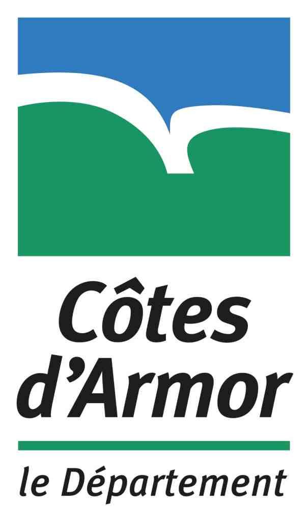 Logo CG vertical new