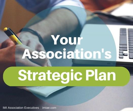 2015-12-1 Strategic Plan