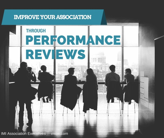 2016-1-19 Performance reviews USE ME
