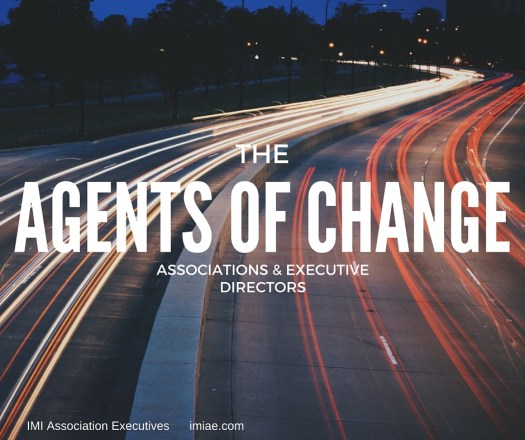 2016-3-1 AGENTS OF CHANGE