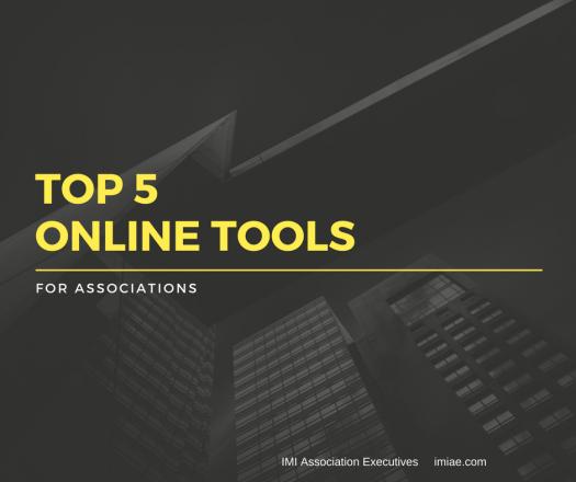 2017.1.31 top 5 online tools