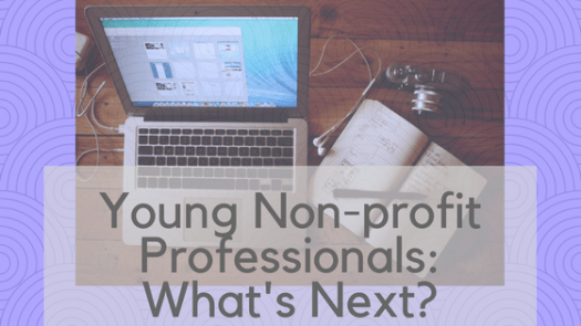 2017-11-28 young professionals