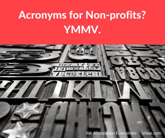2017-12-20 acronyms