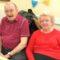 Carers' Cafes POSTPONED until further notice