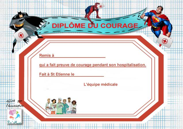 diplome-courage-page-6