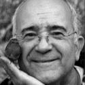 Serge Nerini