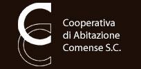 logo_coop1