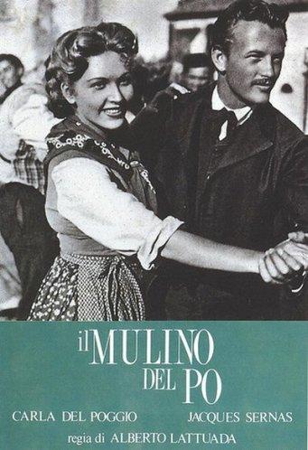 MulinodelPo1