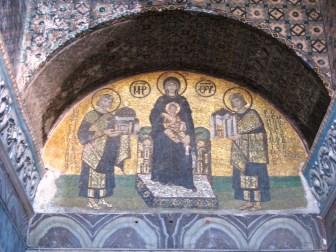 Constantine_mosaic_Hagia_Sophia_March_2008