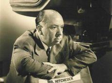 Hitchcock2