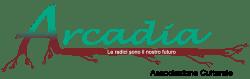 Arcadia Associazione Culturale