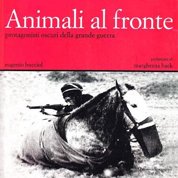 bucciol-animali-al-fronte