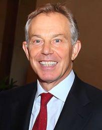 Tony_Blair_2