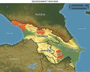 az-armenia-georgia-successionists