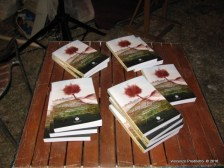 """L'antologia """"L'amore al tempo dell'integrazione"""" curata da Lorenzo Spurio, Stefano Vignaroli ed Alessandra Montali"""