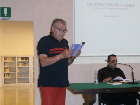 Piero Talevi