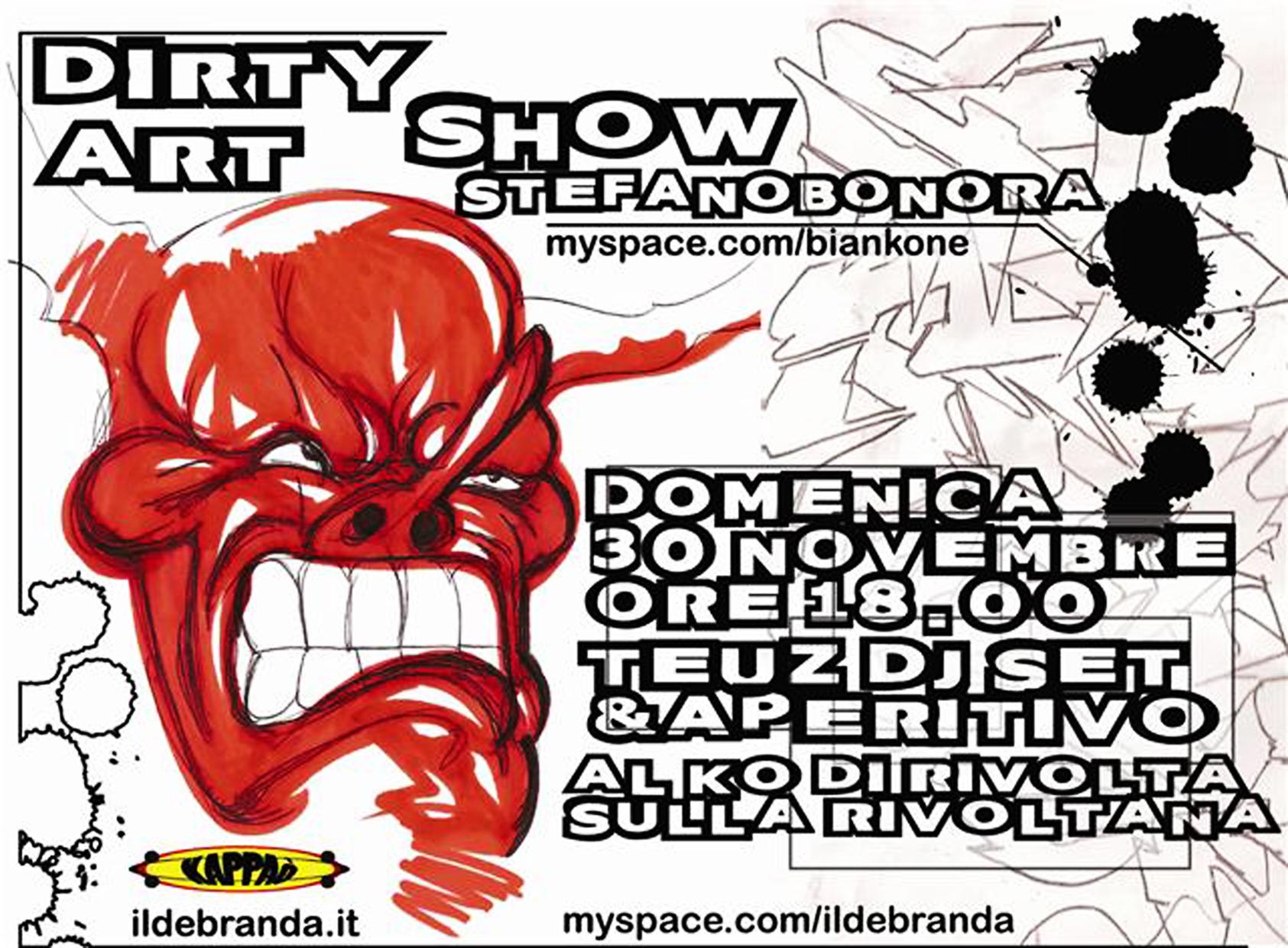 mostra_30_novembrer