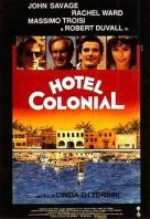 Hotel Colonial (1986)