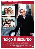 Tolgo il disturbo (1991)