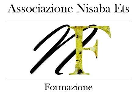 Logo Nisaba