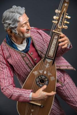 171209-DSC_9628_www.salvatoreguadagno.com