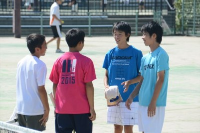 150913_pic_cup_mt_a1_020