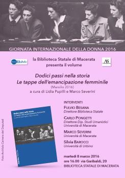 INVITO Macerata 8 marzo 2016-page-001