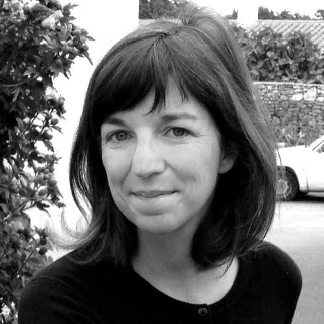 Photo d'Angélique De La Boudinière