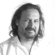 Stéphane Vauxion