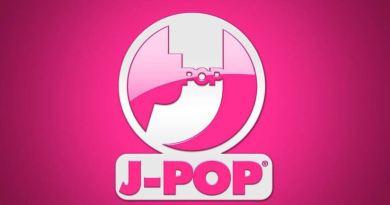 JPOP: FREE COMIC BOOK DAY TUTTO L'ANNO