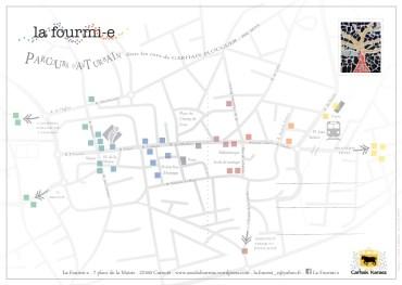 Flyer fourmi 10.7_versoopacite