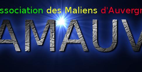 Association des Maliens d'Auvergne – AMAUV