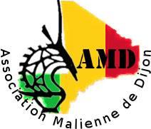 Association Malienne de Dijon – AMD