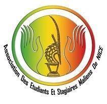 Association des Etudiants et Stagiaires Maliens de Nice – AESMN