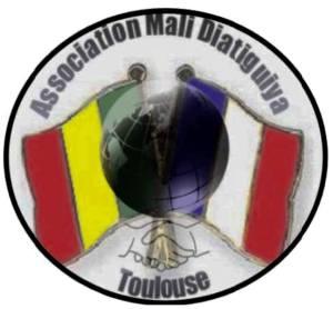 Mali - Toulouse