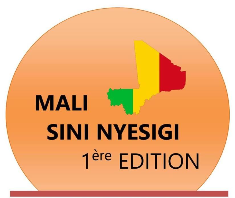 Forum Mali Sini Nyesigi