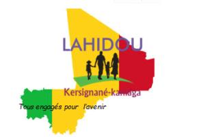 Lahidou - Kaniaga