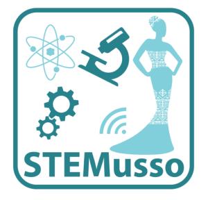 STEMusso