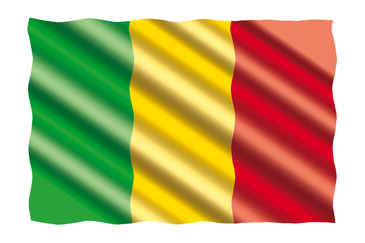 Association Inter-Solidarités Nord/Sud ASSI