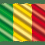 BENKADI