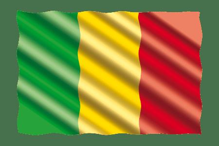 Association des Etudiants Maliens de Valenciennes – AEMV