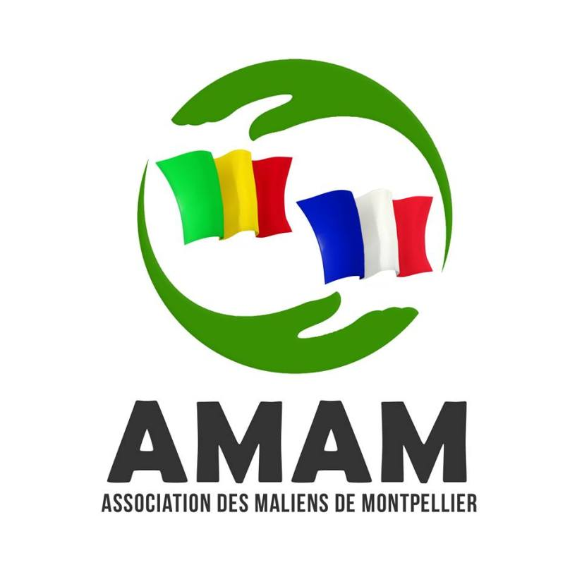 Logo ACMAM