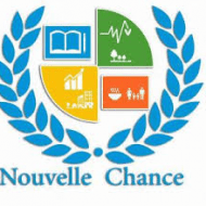 Organisation Nouvelle Chance – ONC
